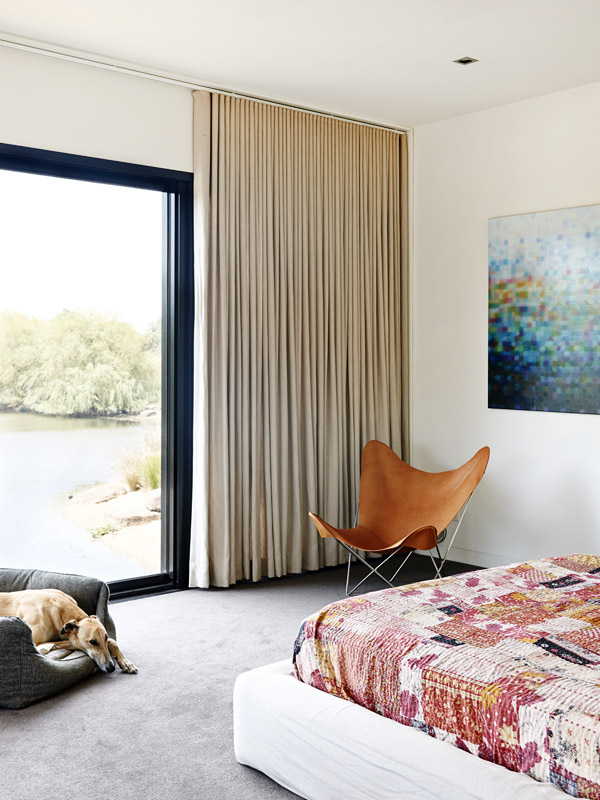 JamesTutton-bedroom