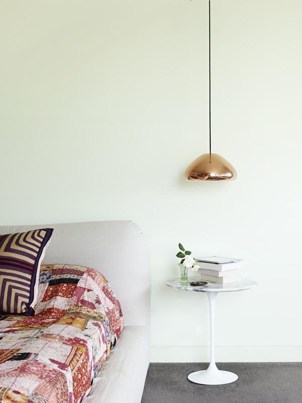 JamesTutton-bedroomdetail