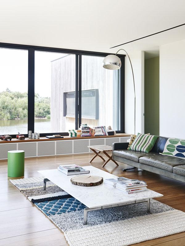 JamesTutton-livingroom2