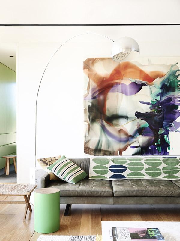 JamesTutton-lounge