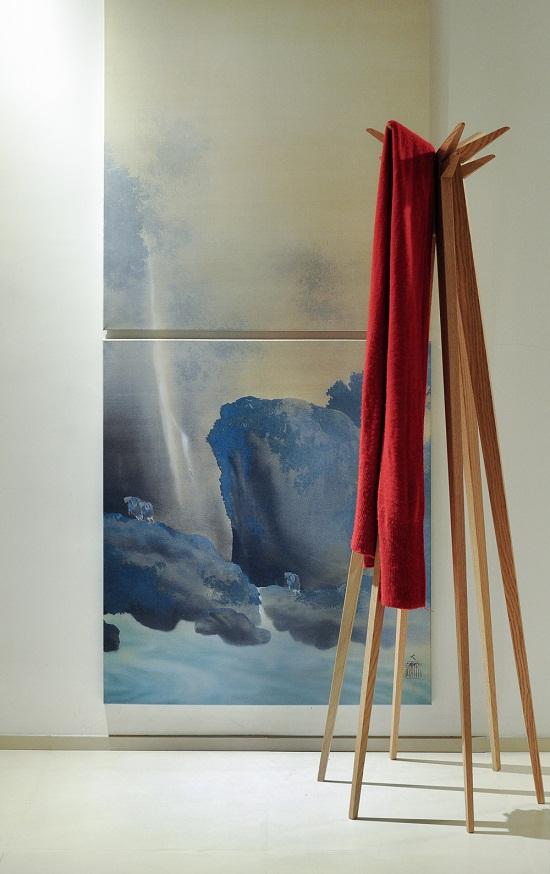 Lotus-Coat-hanger15