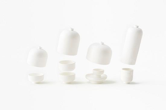 nendo-lid-collection-urushi-kobo-oshima-designboom-01