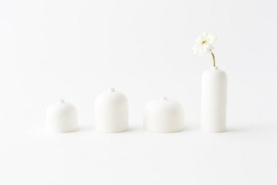 nendo-lid-collection-urushi-kobo-oshima-designboom-02