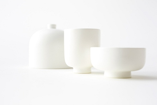 nendo-lid-collection-urushi-kobo-oshima-designboom-03