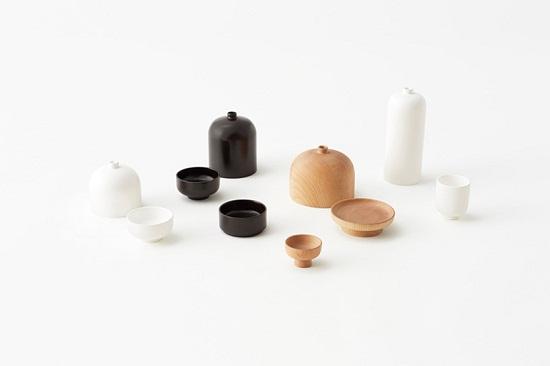 nendo-lid-collection-urushi-kobo-oshima-designboom-08