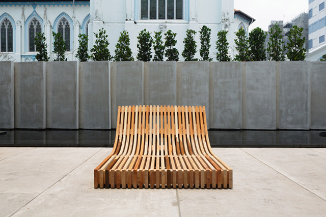 The-Peoples-Bench