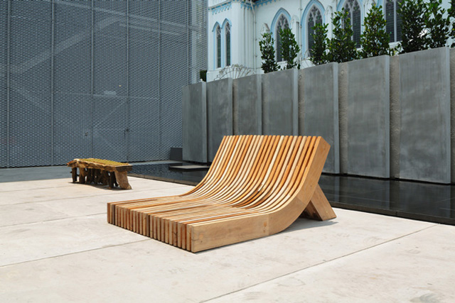 The-Peoples-Bench1