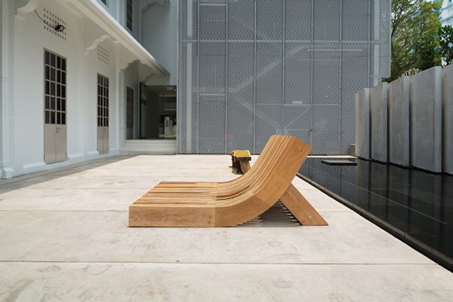 The-Peoples-Bench10