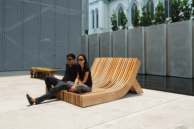 The-Peoples-Bench11