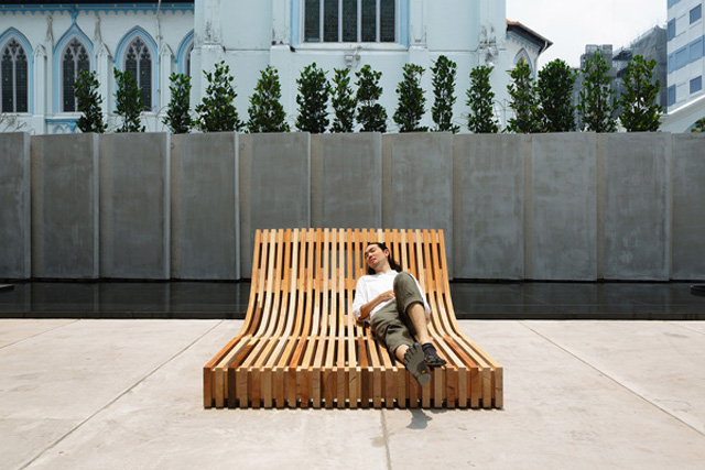 The-Peoples-Bench2