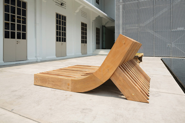 The-Peoples-Bench3