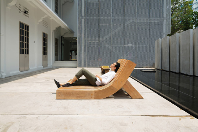 The-Peoples-Bench6