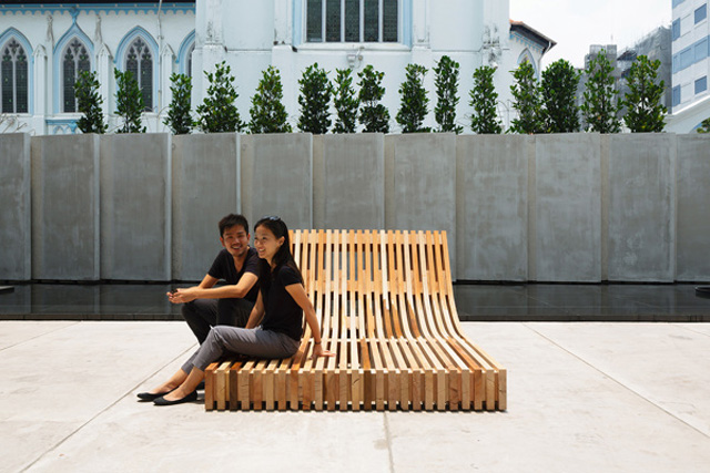 The-Peoples-Bench9